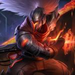 Avatar ID: 24959