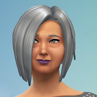 Avatar ID: 249824