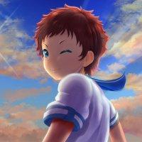 Avatar ID: 249904