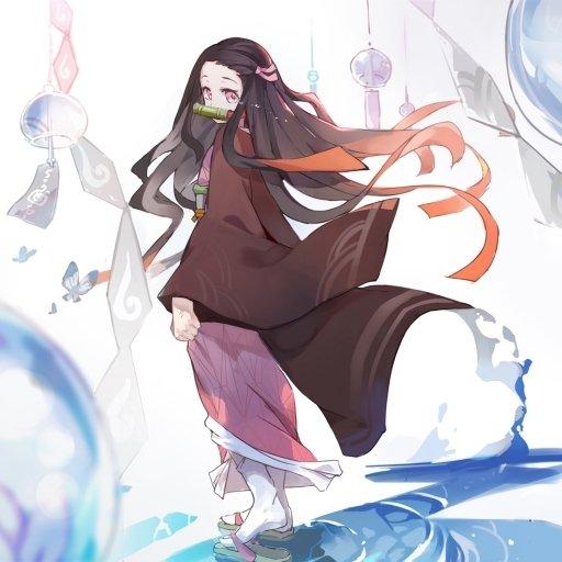Avatar ID: 249983