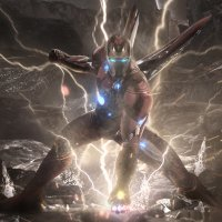 Avatar ID: 249022