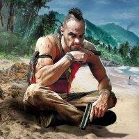 Avatar ID: 249056