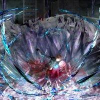 Avatar ID: 249132
