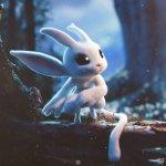 Avatar ID: 249336