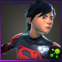 Avatar ID: 249355