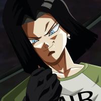 Avatar ID: 249451