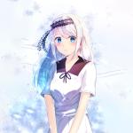 Avatar ID: 249531