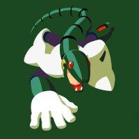 Avatar ID: 249568