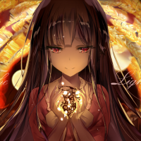 Avatar ID: 249617