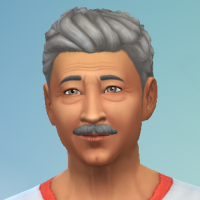 Avatar ID: 249674