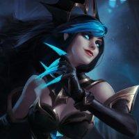 Avatar ID: 249730