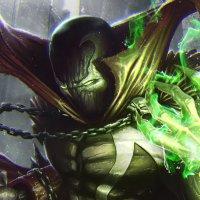 Avatar ID: 249780