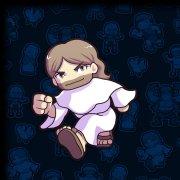 Avatar ID: 249839