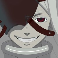 Avatar ID: 249922