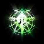 Avatar ID: 25099