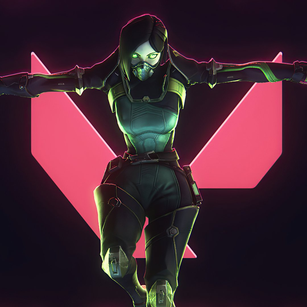 Avatar ID: 250010