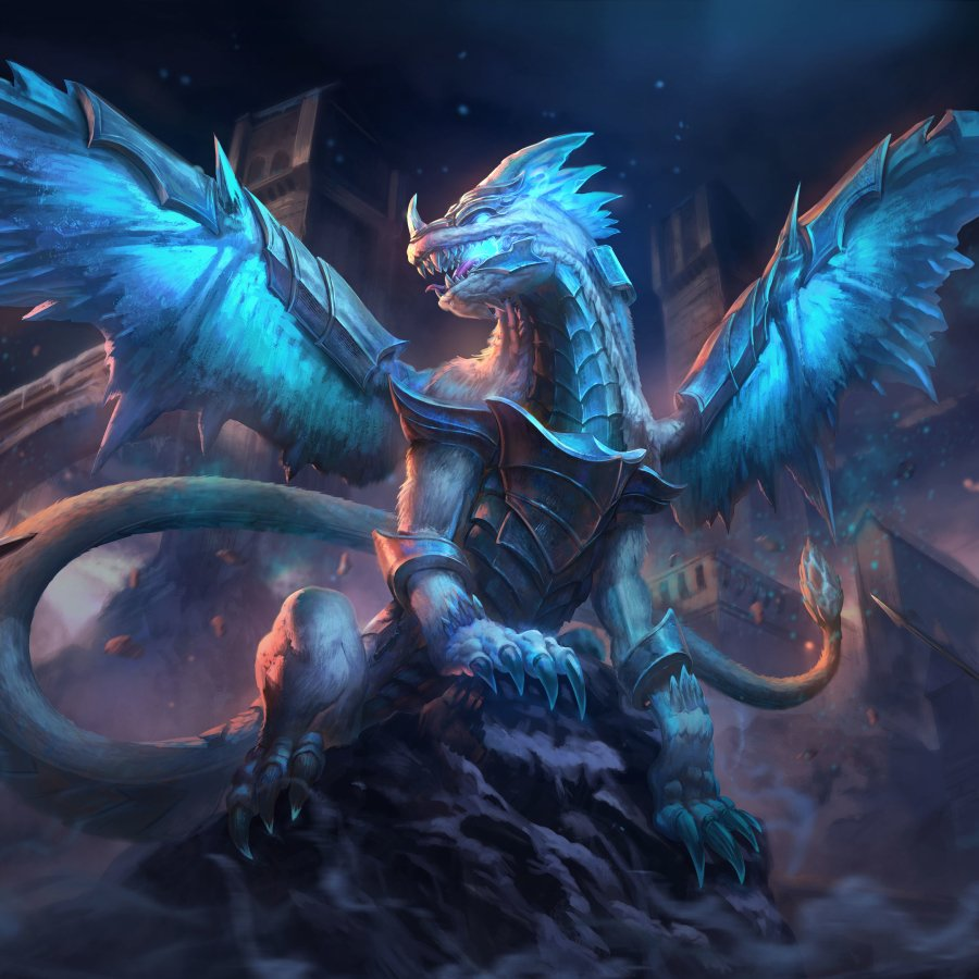 Avatar ID: 250126