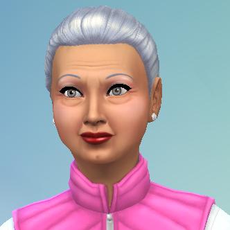 Avatar ID: 250141