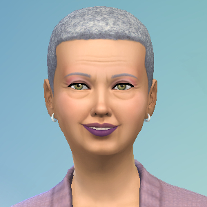 Avatar ID: 250142