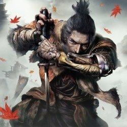 Avatar ID: 250255