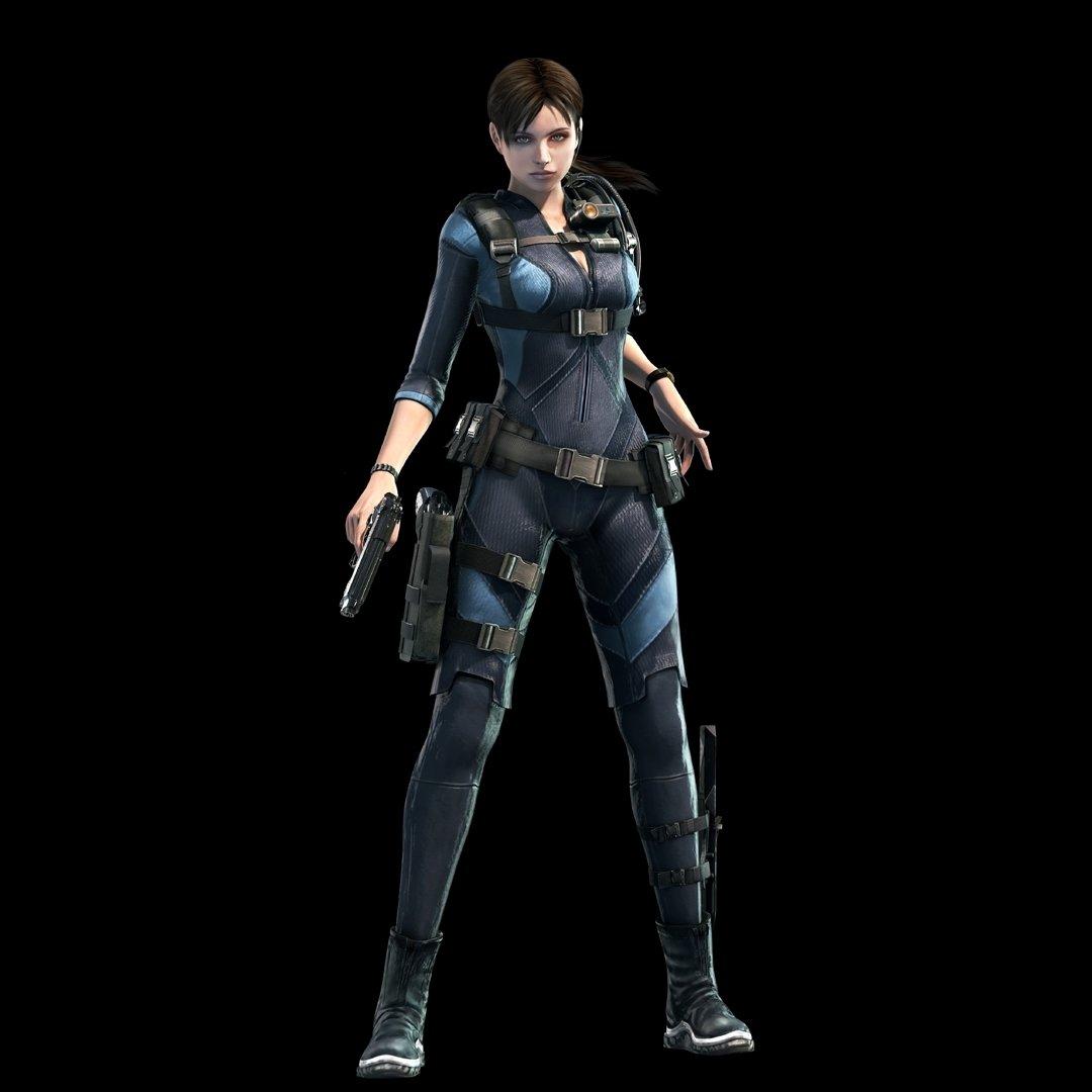 Avatar ID: 250287