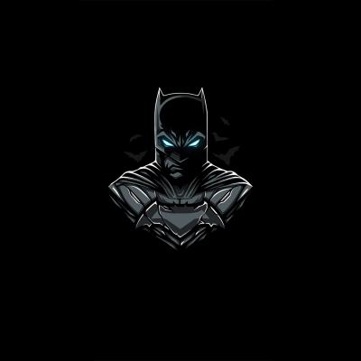 Avatar ID: 250311