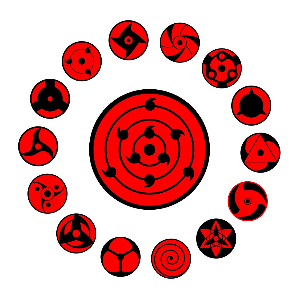 Avatar ID: 250359