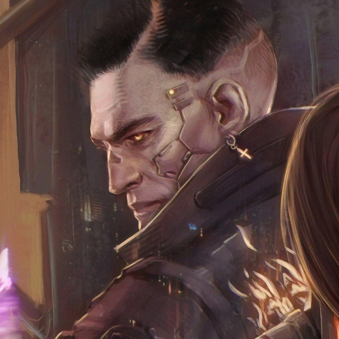 Avatar ID: 250426
