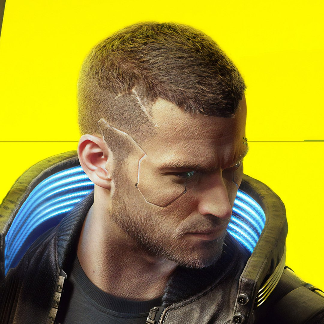 Avatar ID: 250427