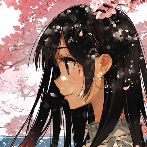 Avatar ID: 250431