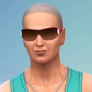 Avatar ID: 250497