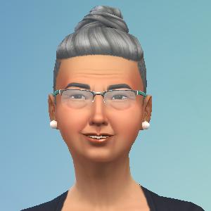 Avatar ID: 250652