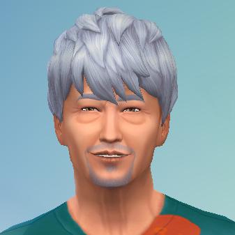 Avatar ID: 250655
