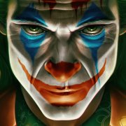 Avatar ID: 250719