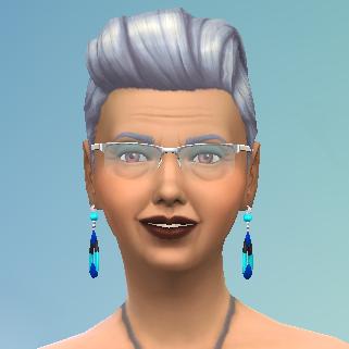 Avatar ID: 250735