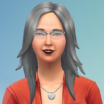 Avatar ID: 250738