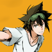 Avatar ID: 250745