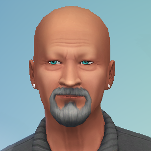 Avatar ID: 250834