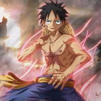 Avatar ID: 250927