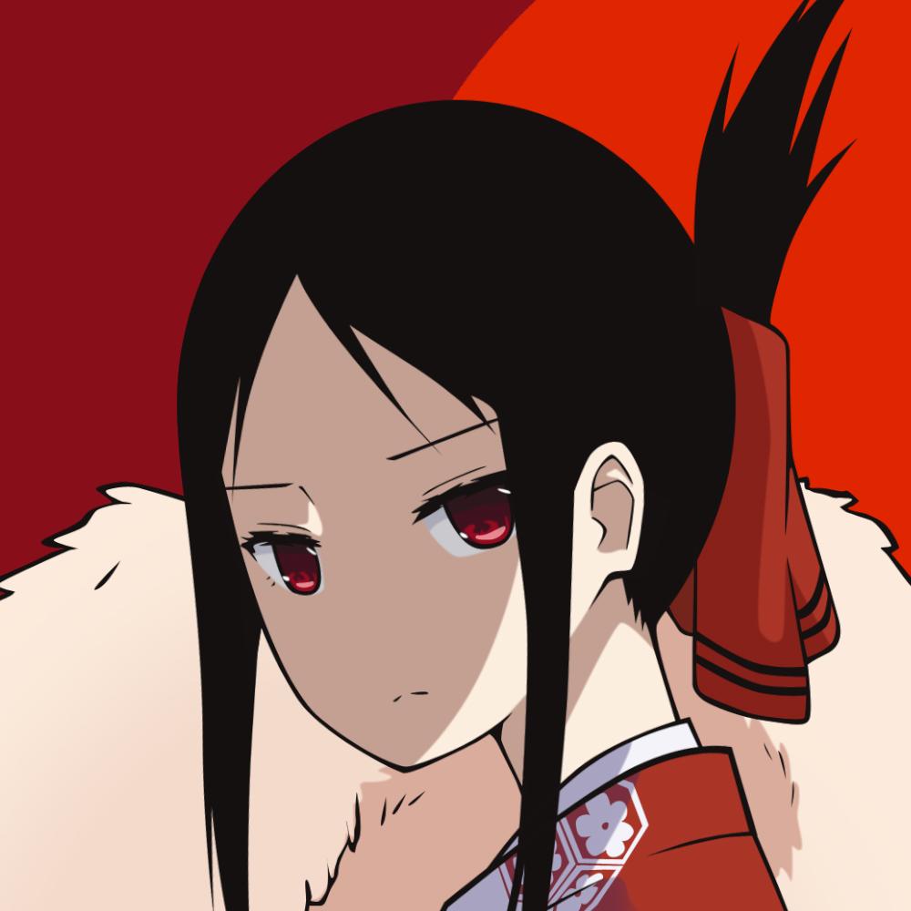 Avatar ID: 250939