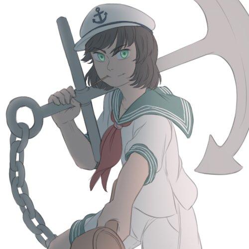Avatar ID: 250986