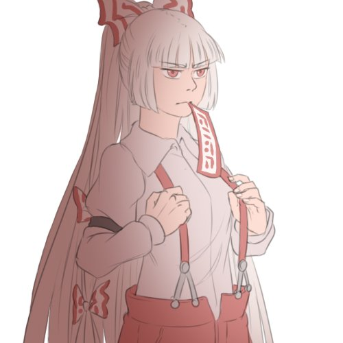 Avatar ID: 250989