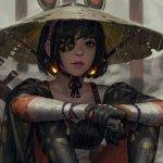 Avatar ID: 250014