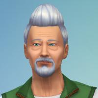 Avatar ID: 250017