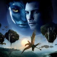 Avatar ID: 250082