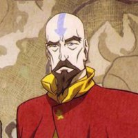 Avatar ID: 250139