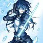 Avatar ID: 25029