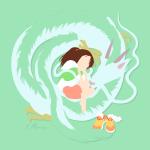 Avatar ID: 250475