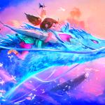 Avatar ID: 250477