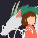 Avatar ID: 250480